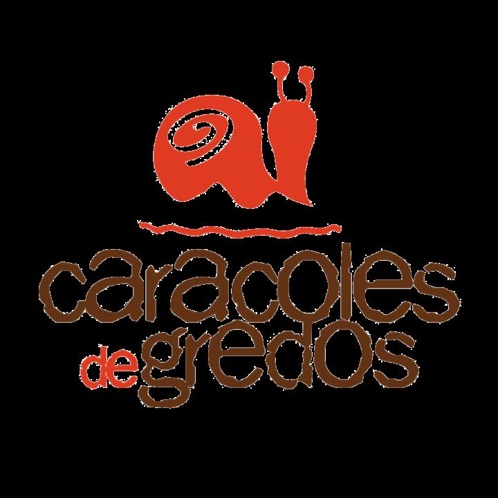 ¡Caracoles de Gredos renueva su imagen corporativa!