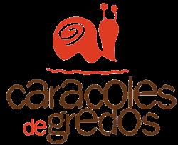 Caracoles de Gredos